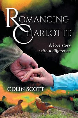 Cover for Romancing Charlotte