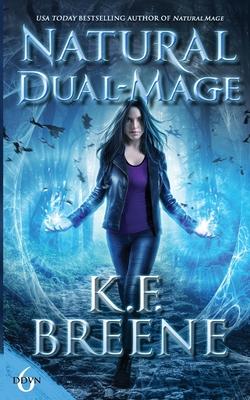 Natural Dual-Mage Cover Image