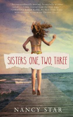 Sisters One, Two, Three Cover Image