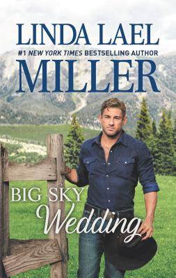 Big Sky Wedding (Parable) Cover Image