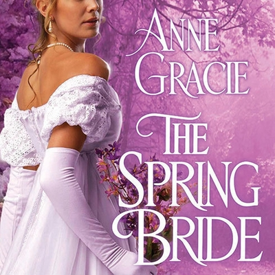The Spring Bride Cover Image