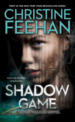 Shadow Game (A GhostWalker Novel #1) Cover Image