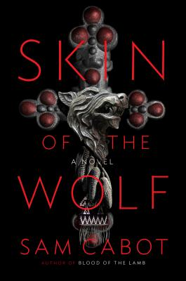 Skin of the Wolf Cover