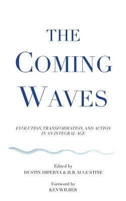 The Coming Waves Cover Image