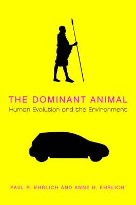 The Dominant Animal Cover