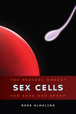 Cover for Sex Cells