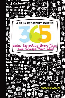 365 Cover