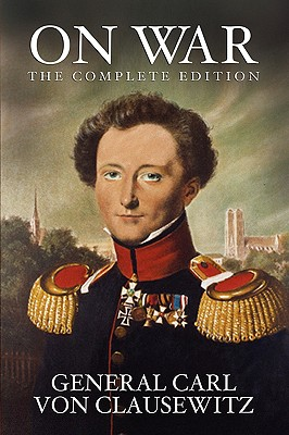 On War: The Complete Edition Cover Image