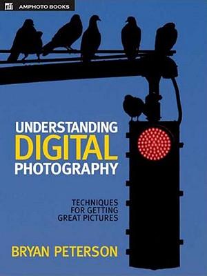 Understanding Digital Photography Cover