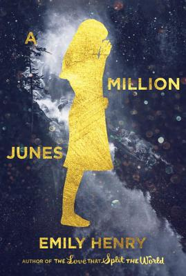 A Million Junes Cover Image