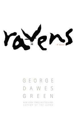 Cover for Ravens
