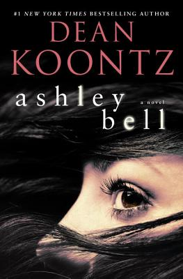 Ashley Bell Cover