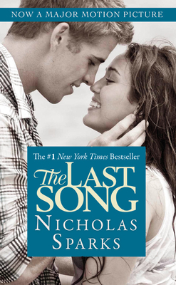 The Last Song Cover
