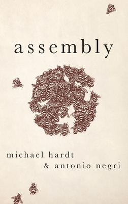 Assembly (Heretical Thought) Cover Image