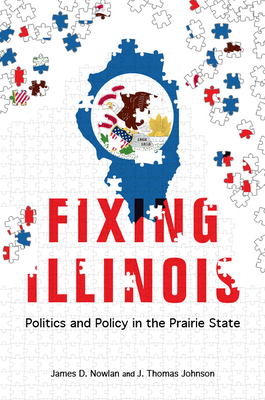 Fixing Illinois Cover
