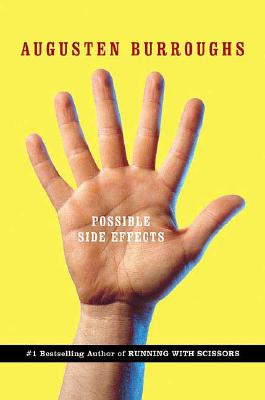Possible Side Effects Cover