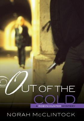 Out of the Cold Cover