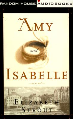 Amy and Isabelle Cover Image