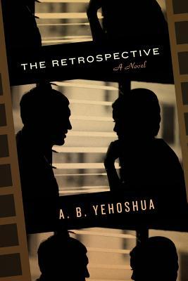 The Retrospective Cover