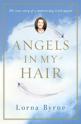 Angels in My Hair Cover Image