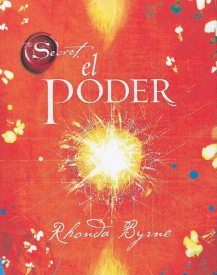 El Poder = The Power Cover