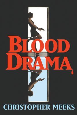 Blood Drama Cover Image