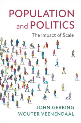 Population and Politics: The Impact of Scale Cover Image