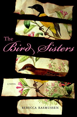 The Bird Sisters Cover