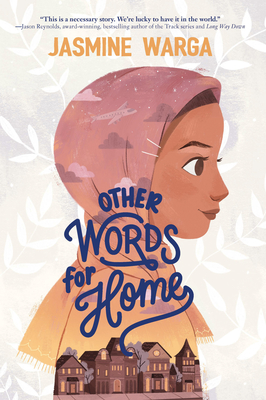 Other Words for Home Cover Image