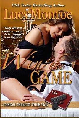 Cover for Win the Game