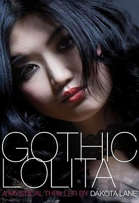 Gothic Lolita Cover