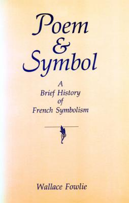 Poem and Symbol Cover