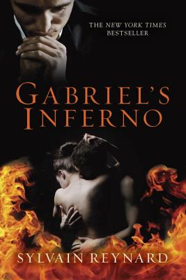 Gabriel's Inferno Cover Image