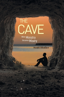 The Cave: When Ministry Becomes Misery Cover Image
