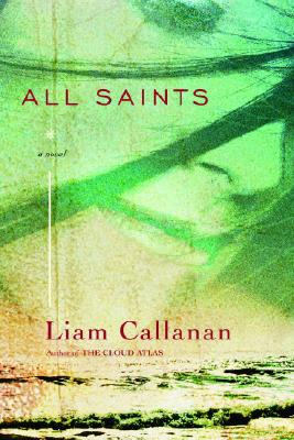 All Saints Cover