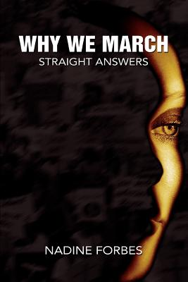 Why We March: Straight Answers Cover Image