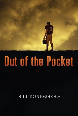 Out of the Pocket Cover Image