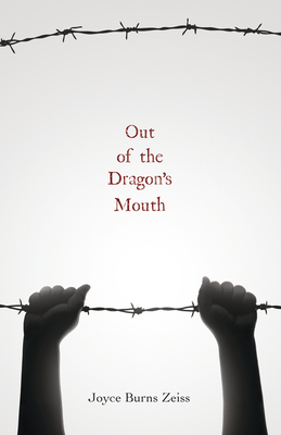 Out of the Dragon's Mouth Cover Image