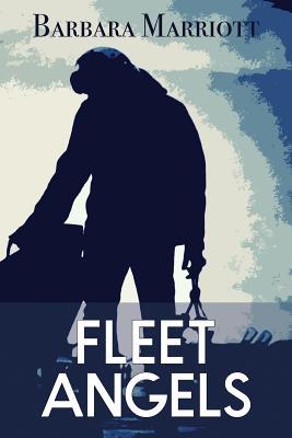 Fleet Angels Cover Image