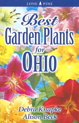 Best Garden Plants for Ohio Cover Image