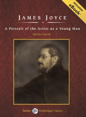 stephen dedalus religion James joyce's a portrait of the artist as a young man begins with the confidence, ease and innocence of a story told to a child and ends with a tone that is hesitant, suspicious, fragmented.