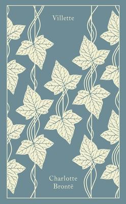 Villette (Penguin Clothbound Classics) Cover Image