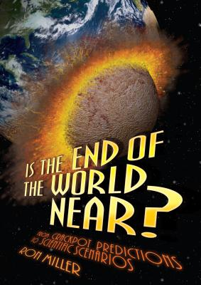 Is the End of the World Near? Cover