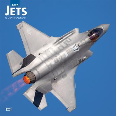 Jets 2020 Square Cover Image
