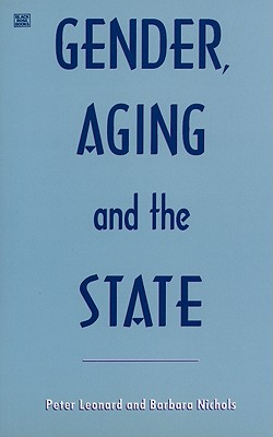 Gender Aging & The State Cover Image