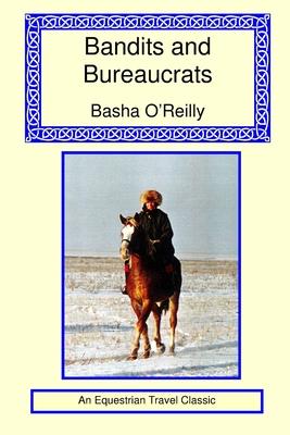 Bandits and Bureaucrats Cover Image
