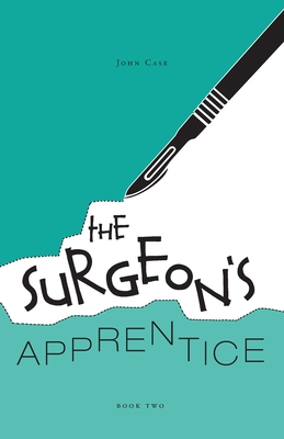The Surgeon's Apprentice Cover Image