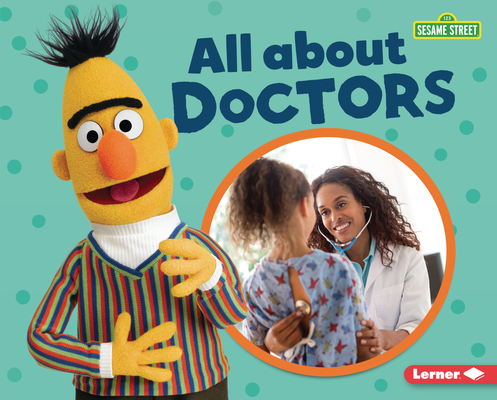 All about Doctors Cover Image