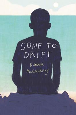 Gone to Drift Cover Image