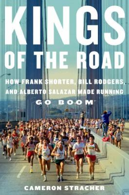 Kings of the Road Cover